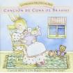Primeras Melodias del Bebe: Canción de Cuna de Brahms CD