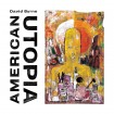 American Utopia (David Byrne) CD