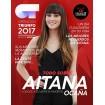 Operación Triunfo 2017: Sius Canciones (Aitana Ocaña) CD