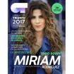 Operación Triunfo 2017: Sus Canciones (Miriam Rodríguez) CD