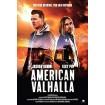 American Valhalla (Iggy Pop, Joshua Homme) DVD