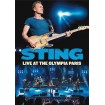 Live At The Olympia Paris (Sting) DVD