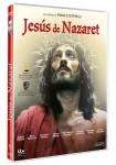 Jesús De Nazaret (Ed. 2 Discos)